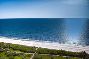 4041 Gulf Shore Blvd N 1401, Naples, FL 34103