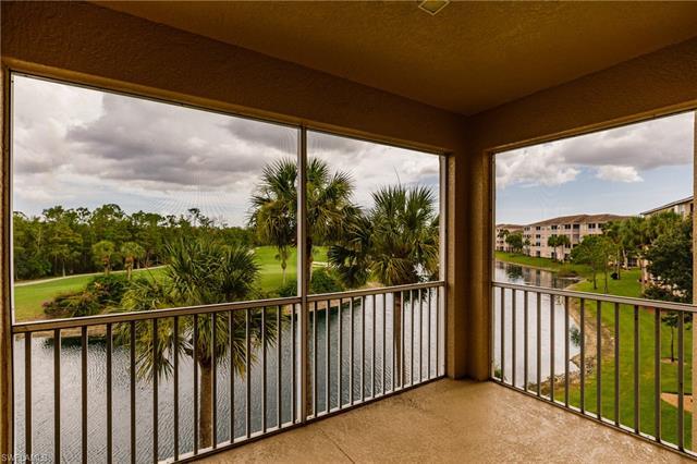 3800 Sawgrass Way 3136, Naples, FL 34112
