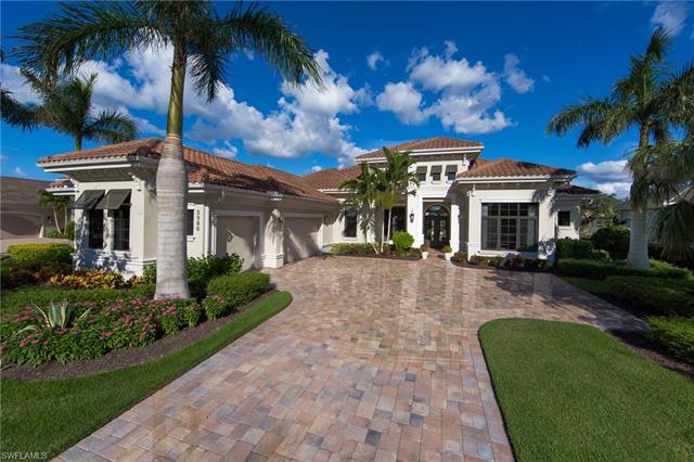 5986 Sunnyslope Dr, Naples, FL 34119