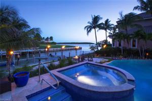 1517 Caxambas Ct, Marco Island, FL 34145