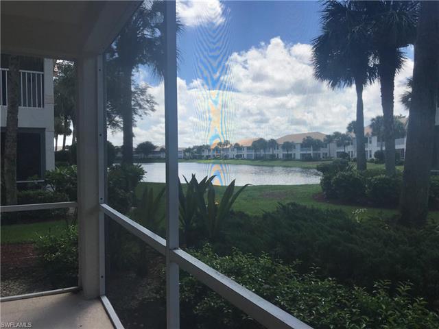 7768 Gardner Dr 101, Naples, FL 34109