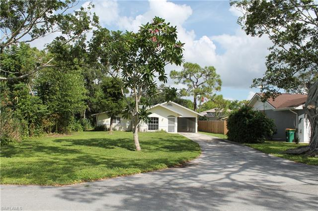 187 2nd St, Bonita Springs, FL 34134