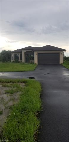 2584 41st Ave Ne, Naples, FL 34120