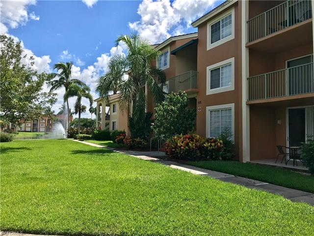 1195 Wildwood Lakes Blvd 104, Naples, FL 34104