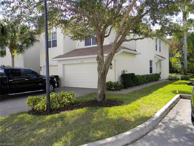 16083 Caldera Ln, Naples, FL 34110