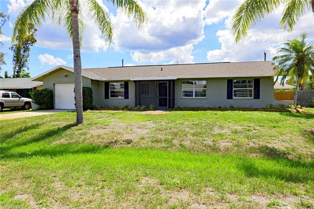 18532 Bradenton Rd, Fort Myers, FL 33967