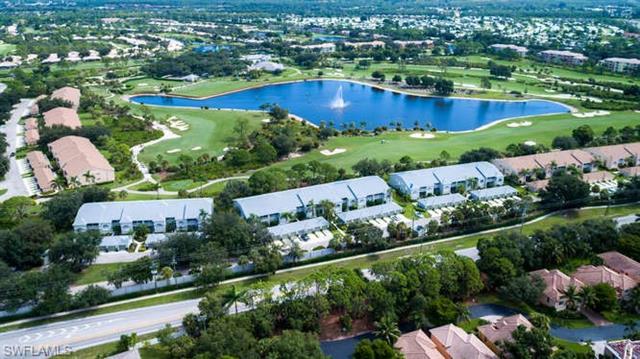 26781 Clarkston Dr 102, Bonita Springs, FL 34135