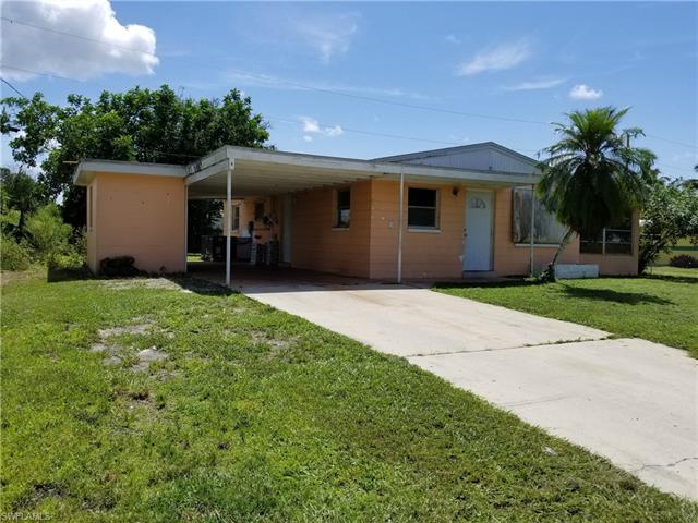 1134 Cherokee Ave, Lehigh Acres, FL 33936