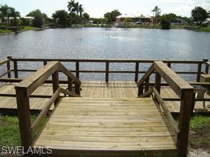 24960 Windward Blvd, Bonita Springs, FL 34134