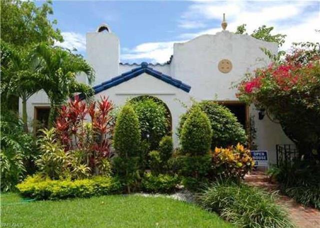 1503 Pizarro St, Coral Gables, FL 33134