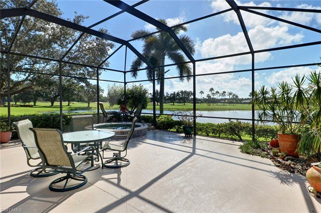 840 Villa Florenza Dr, Naples, FL 34119