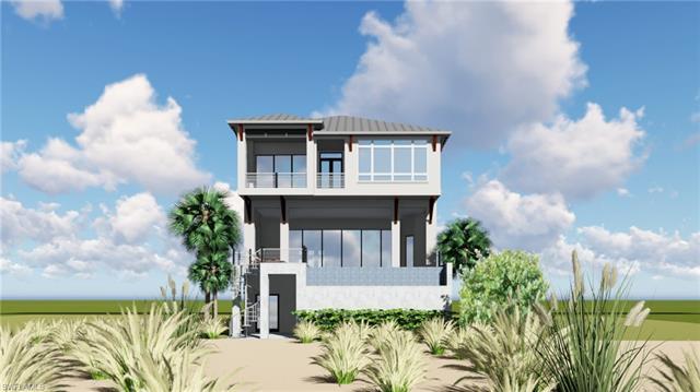 26692 Hickory Blvd, Bonita Springs, FL 34134