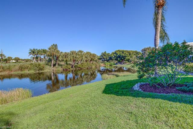 1527 Weybridge Cir 5, Naples, FL 34110