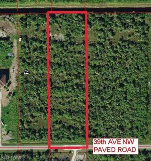 39th Ave Nw, Naples, FL 34120