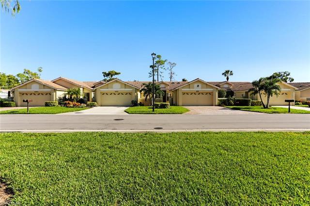 12723 Maiden Cane Ln, Bonita Springs, FL 34135