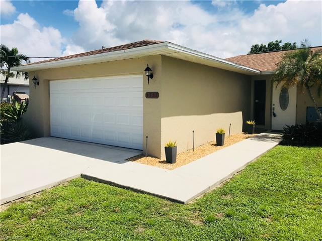 2332 55th St Sw, Naples, FL 34116