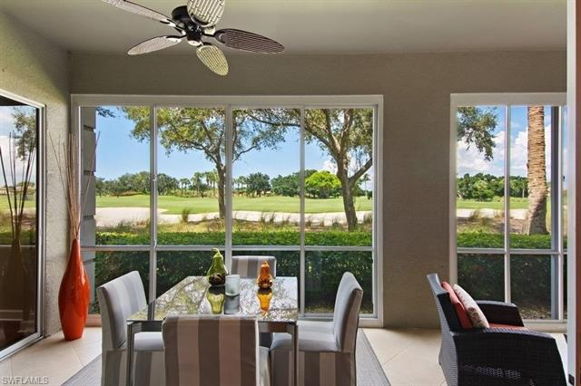 9025 Whimbrel Watch Ln 101, Naples, FL 34109