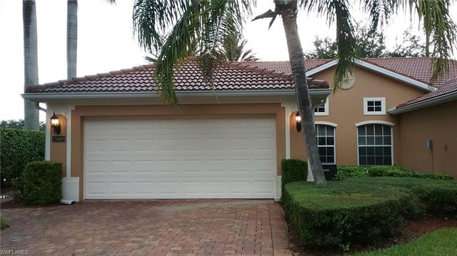 15069 Toscana Way, Naples, FL 34120