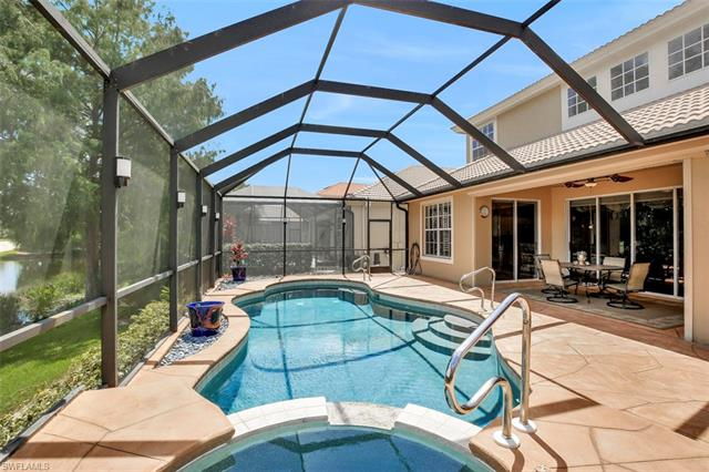 8894 Greenwich Hills Way, Fort Myers, FL 33908