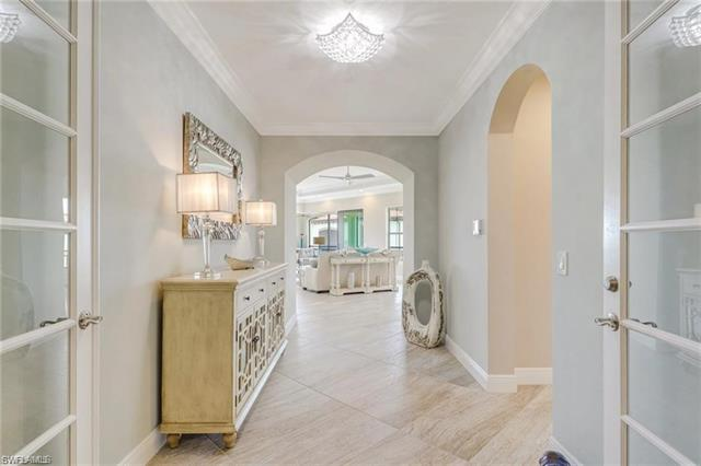 16452 Carrara Way 9-302, Naples, FL 34110