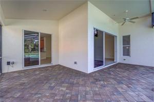 19832 Casa Verde Way, Estero, FL 33967