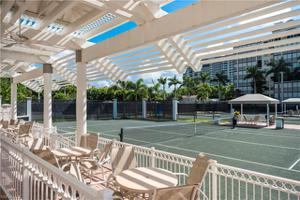 7629 Bay Colony Dr, Naples, FL 34108