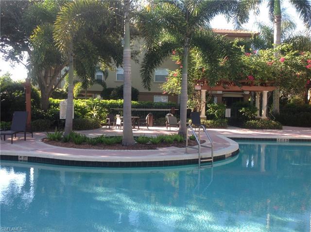 8861 Colonnades Ct W 221, Bonita Springs, FL 34135