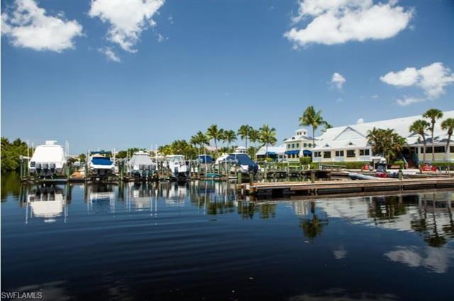 4991 Bonita Bay Blvd Ph 2602, Bonita Springs, FL 34134