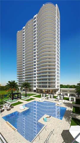 4991 Bonita Bay Blvd Blvd W 1701, Bonita Springs, FL 34134