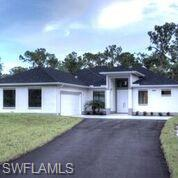 360 24th Ave Nw, Naples, FL 34120