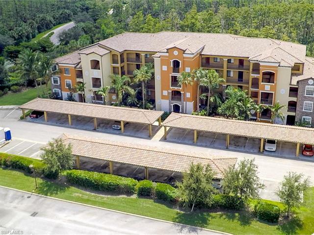 9715 Acqua Ct 114, Naples, FL 34113