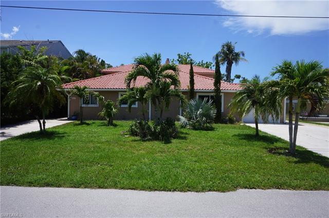 4819 Gary Rd, Bonita Springs, FL 34134