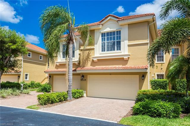 5025 Blauvelt Way 101, Naples, FL 34105