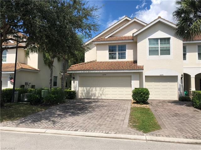 16190 Ravina Way 72, Naples, FL 34110