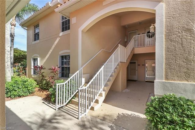 9660 Rosewood Pointe Ter 201, Bonita Springs, FL 34135