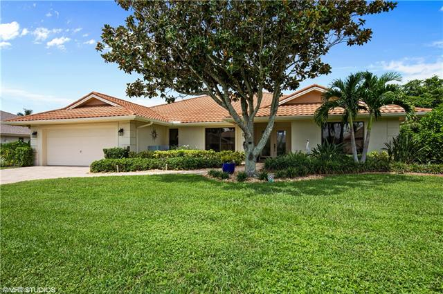 2247 Imperial Golf Course Blvd, Naples, FL 34110