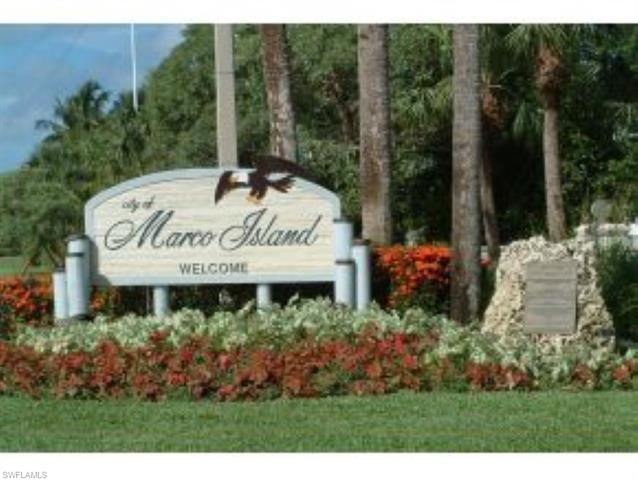 562 Goldcoast Ct, Marco Island, FL 34145