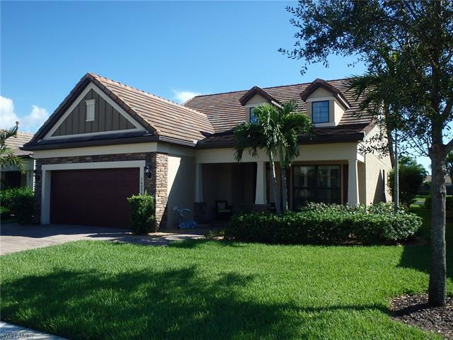 16096 Camden Lakes Cir, Naples, FL 34110