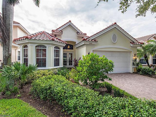 5080 Kensington High St W, Naples, FL 34105
