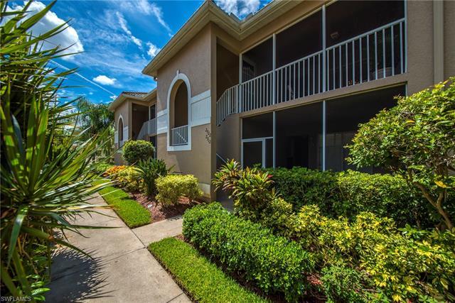 3850 Sawgrass Way 2722, Naples, FL 34112