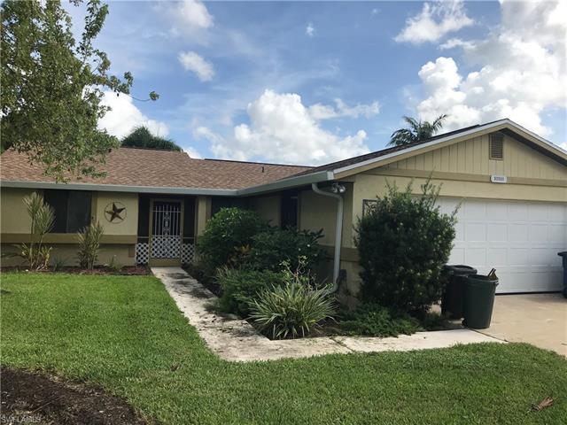 10281 Enoch Ln, Bonita Springs, FL 34135