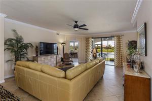 28541 Carlow Ct 102, Bonita Springs, FL 34135
