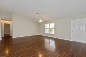 546 Charwood Ave S, Lehigh Acres, FL 33974