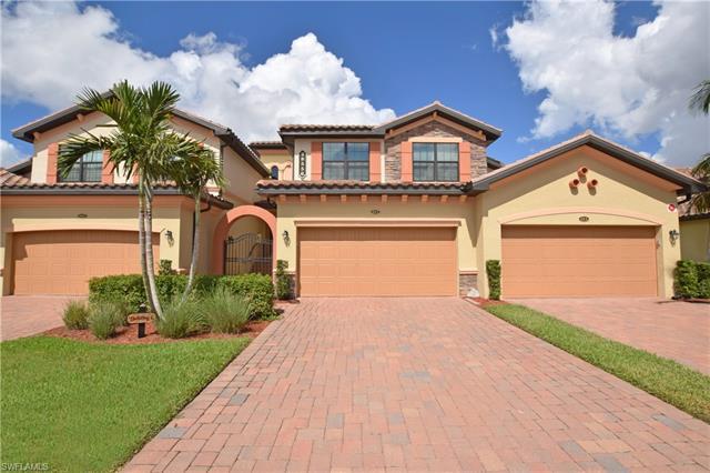 28556 Carlow Ct 603, Bonita Springs, FL 34135