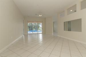 6162 Ashwood Ln, Naples, FL 34110