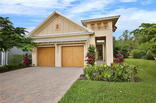 14131 Nautica Ct, Naples, FL 34114