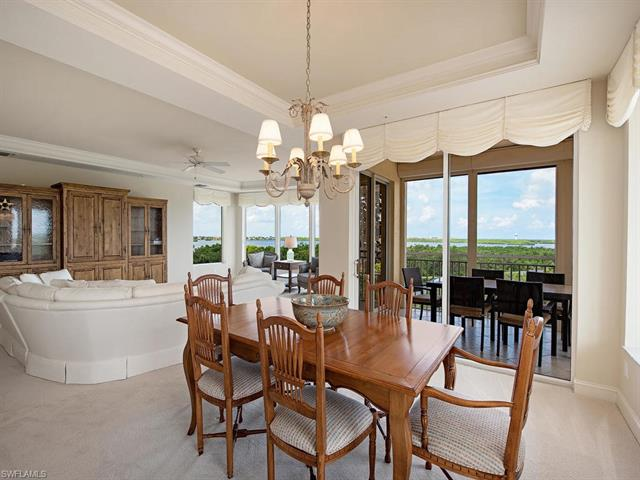 4751 Bonita Bay Blvd 604, Bonita Springs, FL 34134