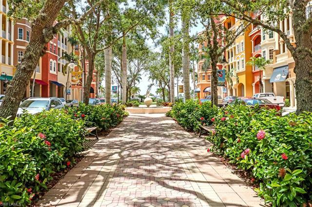 401 Bayfront Pl 3405, Naples, FL 34102
