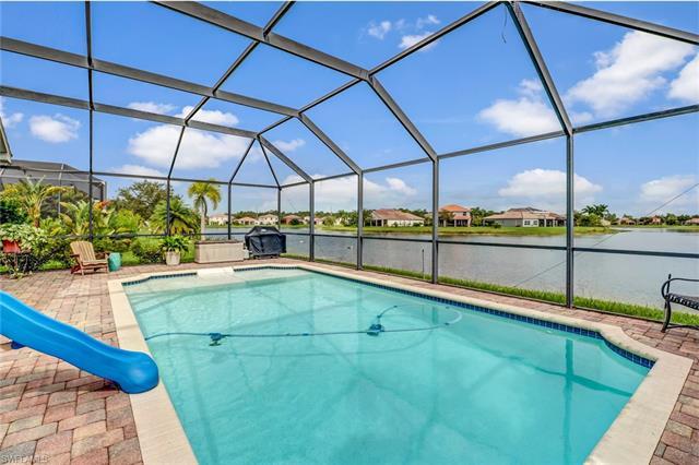 2738 Inlet Cove Ln W, Naples, FL 34120