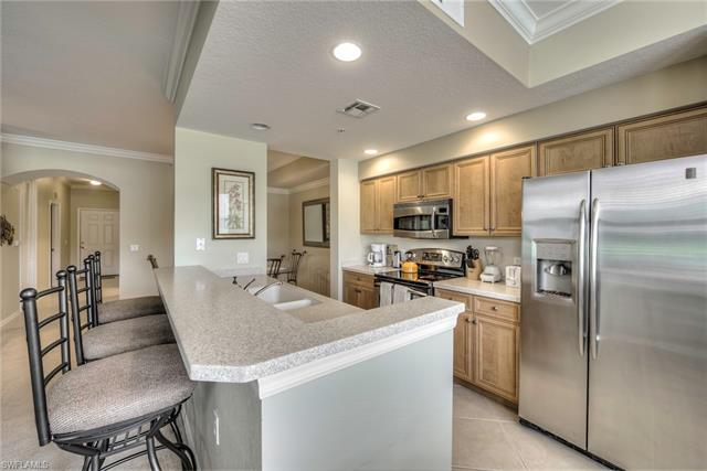 10295 Heritage Bay Blvd 916, Naples, FL 34120